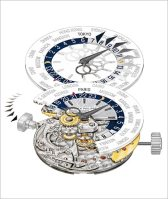 5130-1G-010-White-Gold-Men-Complications--20